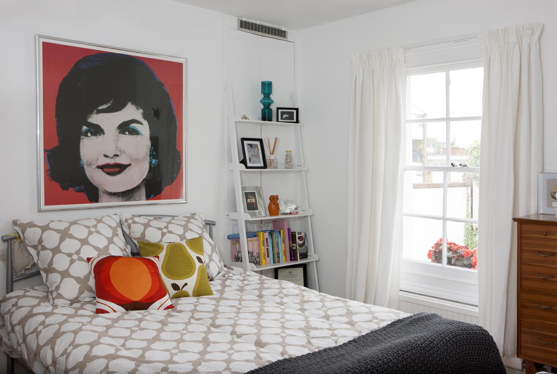 Съемная квартира: как сделать ее уютнее 29