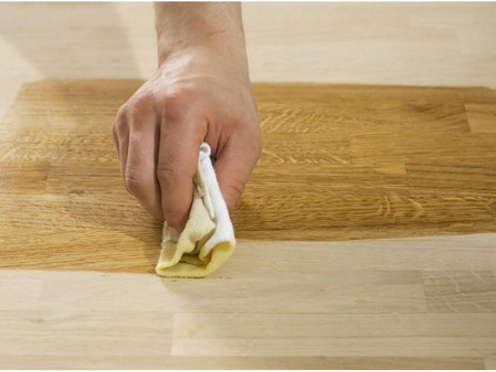 Вощение древесины своими руками фото 326