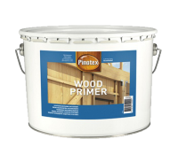 PINOTEX WOOD PRIMER (Пинотекс Вуд Праймер) 10л